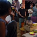 31 Permaculture-Meeting